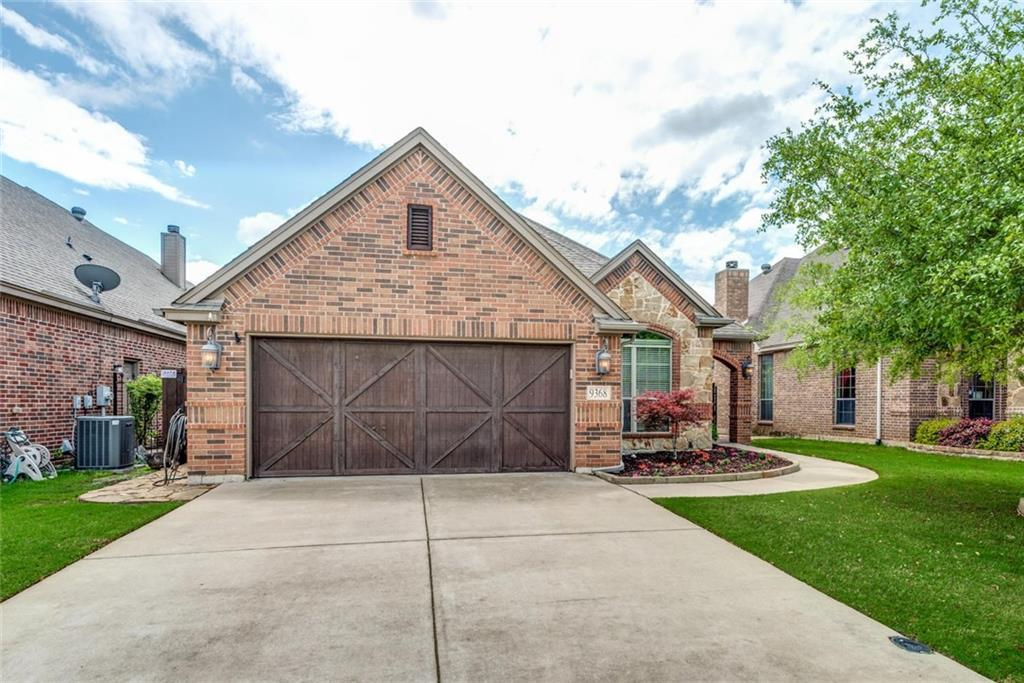 Active Kick Out | 9368 Wood Duck Drive Fort Worth, Texas 76118 5