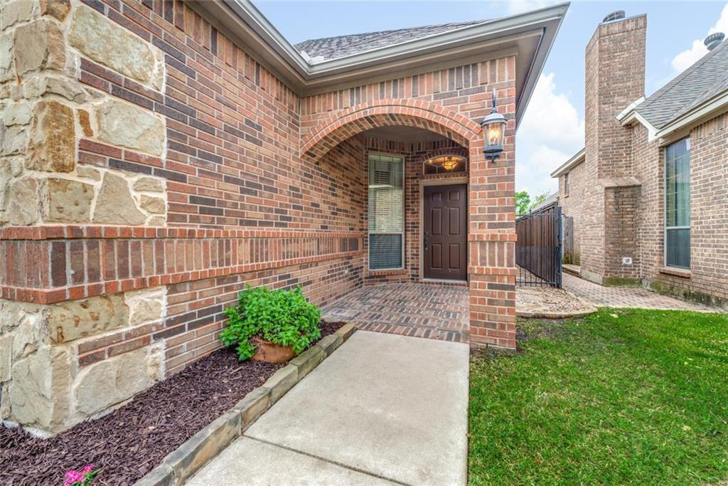 Active Kick Out | 9368 Wood Duck Drive Fort Worth, Texas 76118 6
