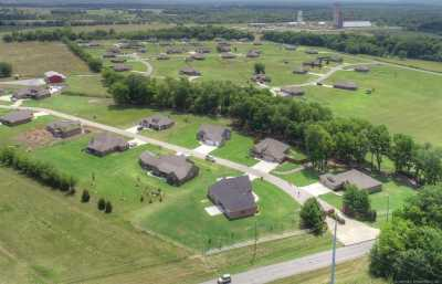 Off Market | 2 Cripple Creek Road Pryor, Oklahoma 74361 36