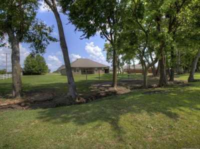 Off Market | 2 Cripple Creek Road Pryor, Oklahoma 74361 7