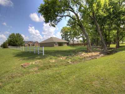 Off Market | 2 Cripple Creek Road Pryor, Oklahoma 74361 8
