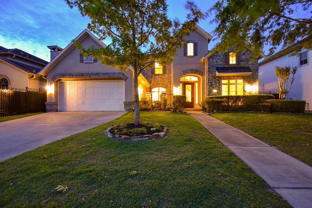 Off Market | 11406 Montmarte Boulevard Houston, Texas 77082 0
