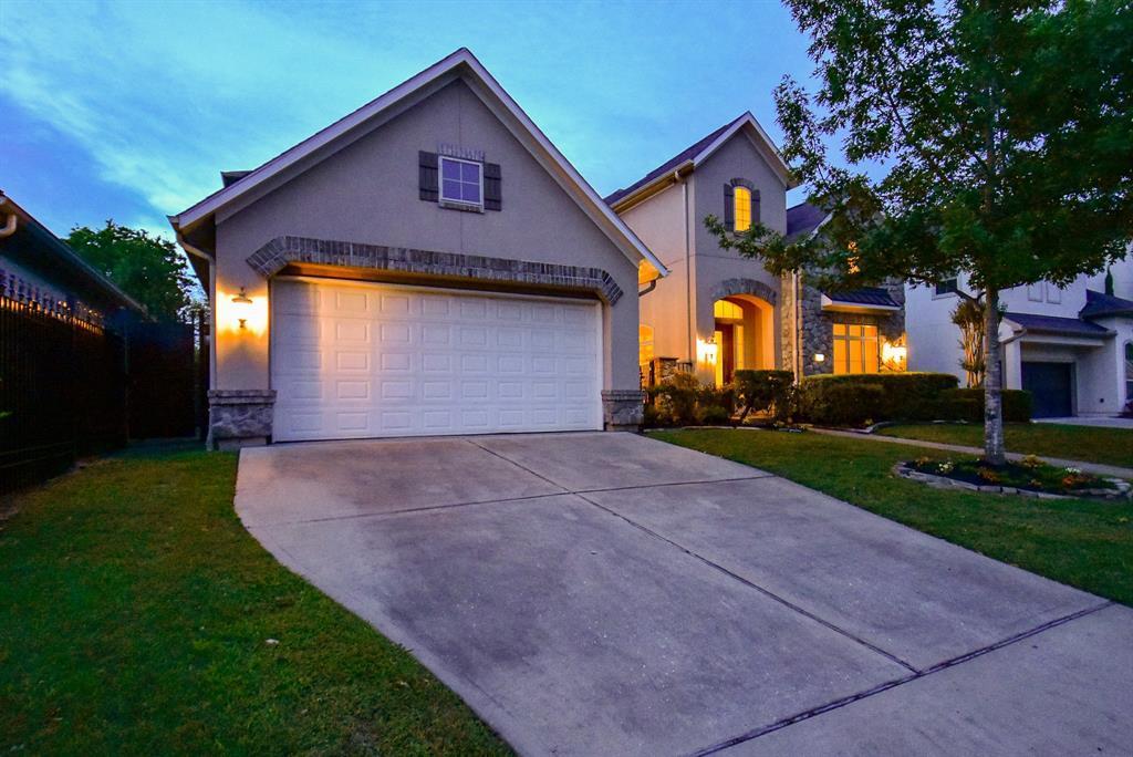 Off Market | 11406 Montmarte Boulevard Houston, Texas 77082 33