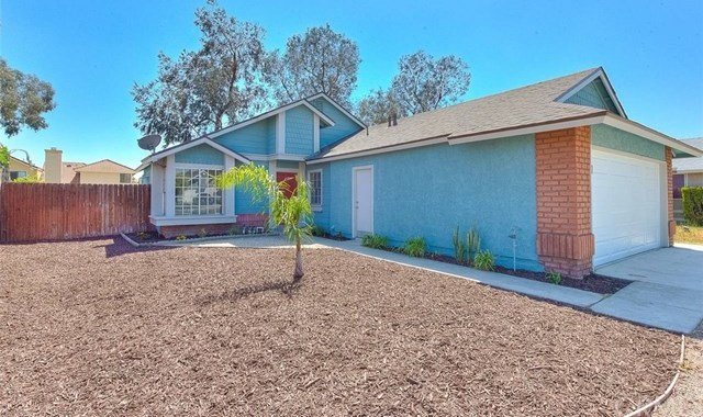 Closed | 14213 Old Field Avenue Fontana, CA 92337 1