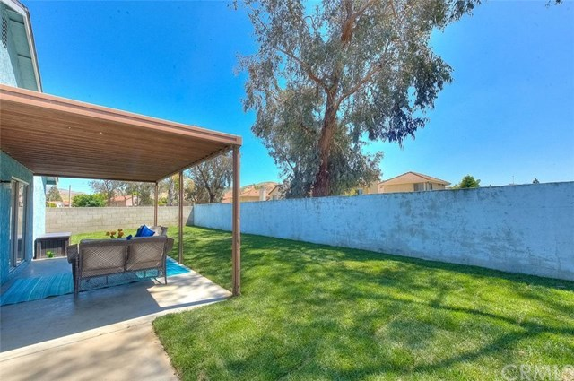 Closed | 14213 Old Field Avenue Fontana, CA 92337 39