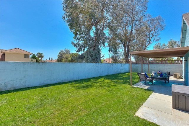 Closed | 14213 Old Field Avenue Fontana, CA 92337 43