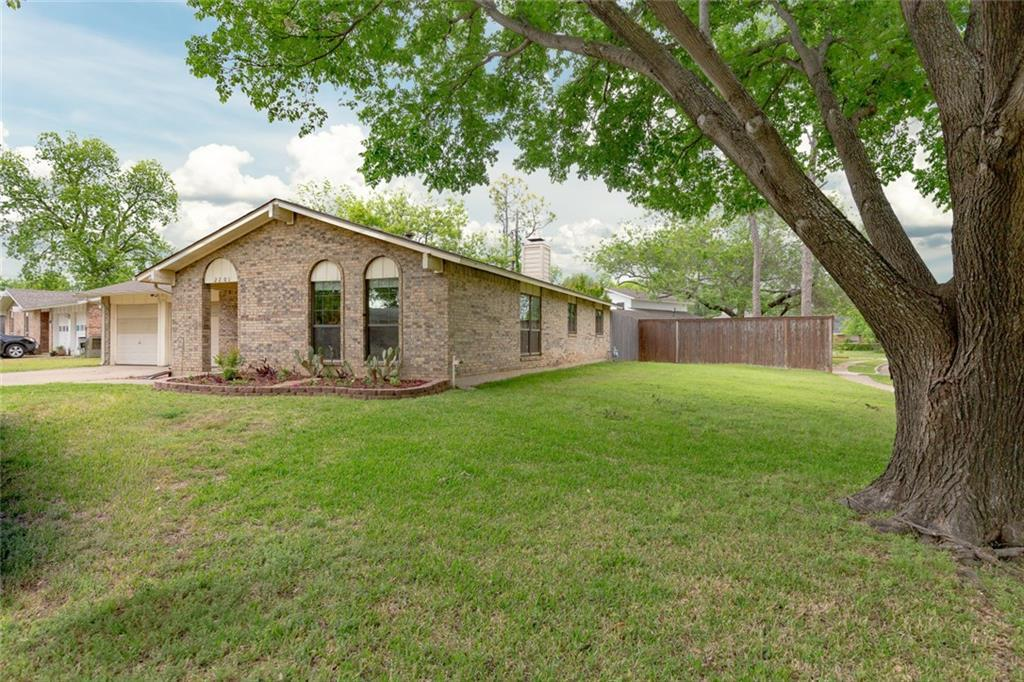Sold Property | 2201 Cecilia Court Irving, Texas 75060 3