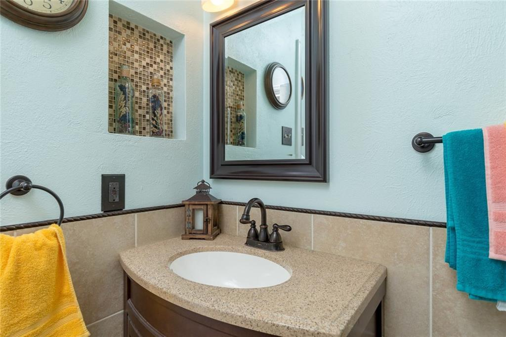 Sold Property | 2201 Cecilia Court Irving, Texas 75060 28