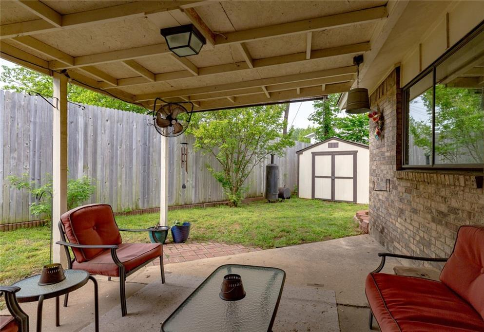 Sold Property | 2201 Cecilia Court Irving, Texas 75060 32