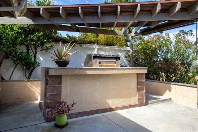 Active | 24491 Los Serranos Drive Laguna Niguel, CA 92677 26