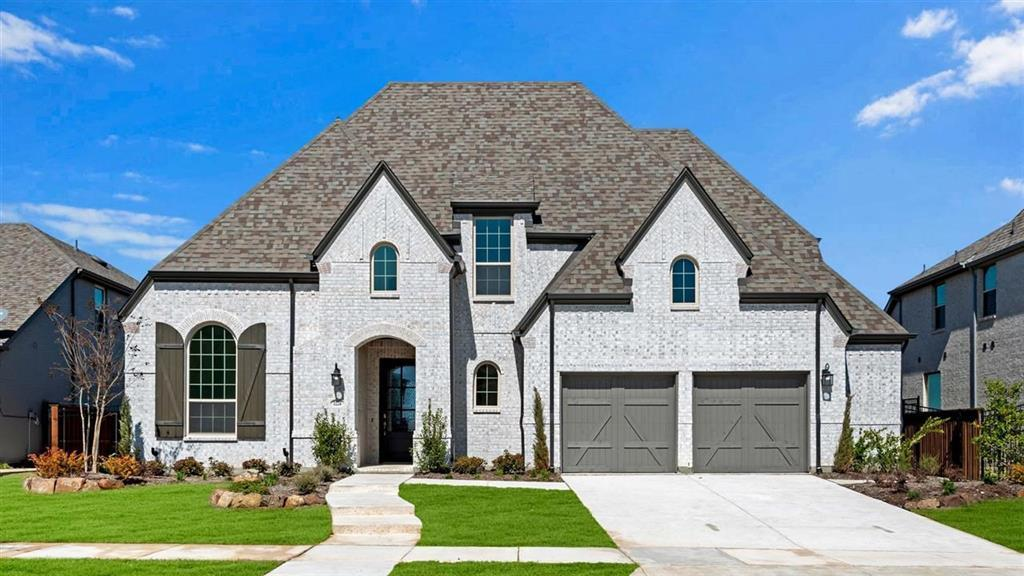 Active | 2224 Beebrush Road Frisco, TX 75033 0