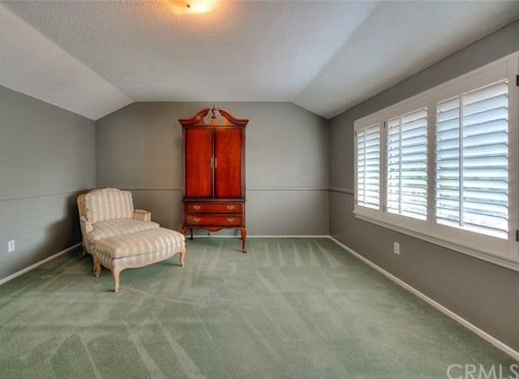 Closed | 15624 New Hampton Street Hacienda Heights, CA 91745 24