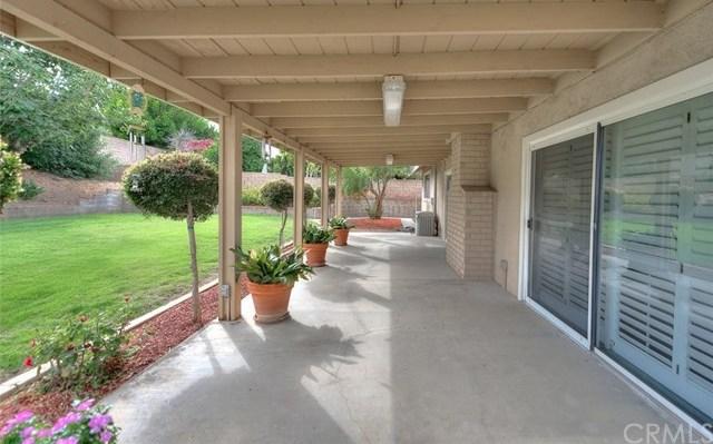 Closed | 15624 New Hampton Street Hacienda Heights, CA 91745 35