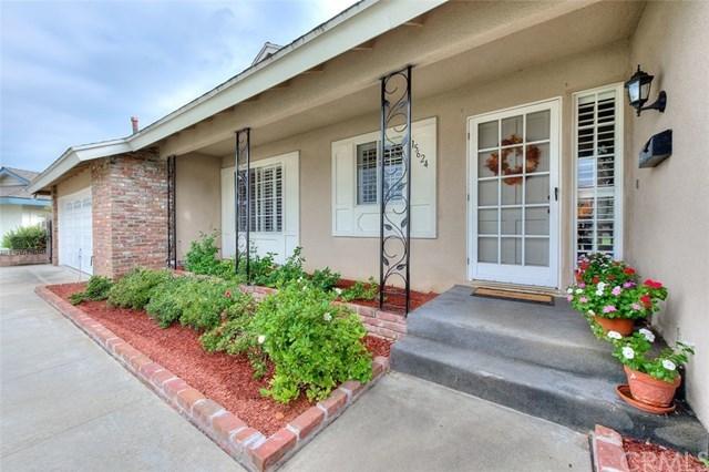 Closed | 15624 New Hampton Street Hacienda Heights, CA 91745 2
