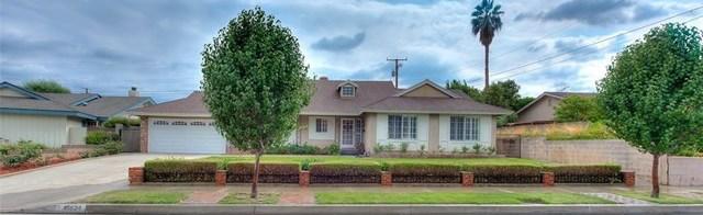 Closed | 15624 New Hampton Street Hacienda Heights, CA 91745 0