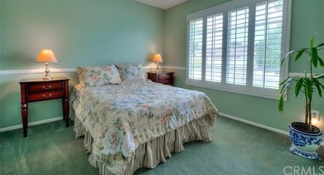 Closed | 15624 New Hampton Street Hacienda Heights, CA 91745 22