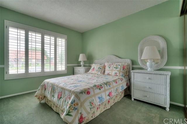 Closed | 15624 New Hampton Street Hacienda Heights, CA 91745 23