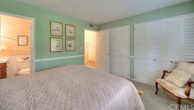 Closed | 15624 New Hampton Street Hacienda Heights, CA 91745 28