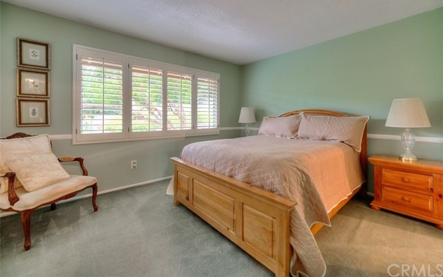 Closed | 15624 New Hampton Street Hacienda Heights, CA 91745 27