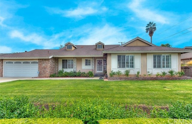 Closed | 15624 New Hampton Street Hacienda Heights, CA 91745 32