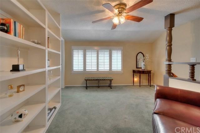 Closed | 15624 New Hampton Street Hacienda Heights, CA 91745 21