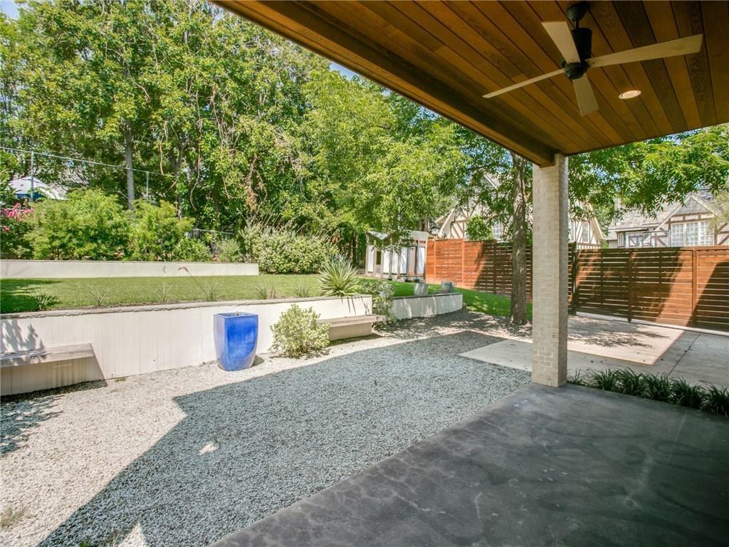 Leased   2429 Pickens Street Dallas, Texas 75214 24