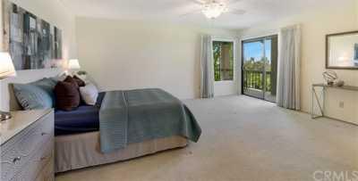 Closed | 2760 E Larkhill Drive West Covina, CA 91791 22