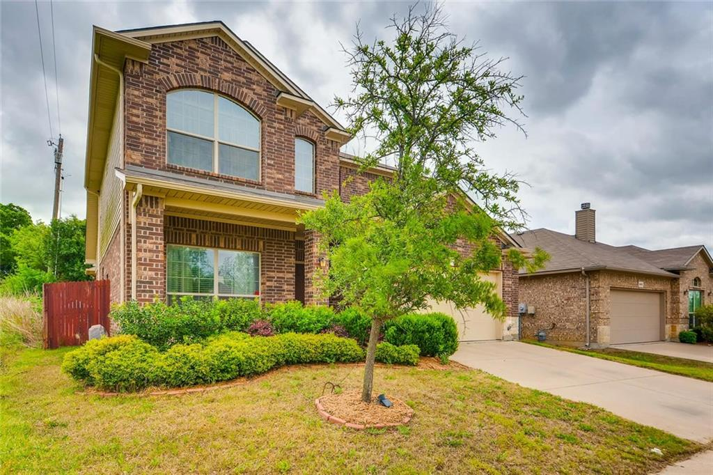 Active | 3001 Pecan Tree Drive Denton, TX 76210 0