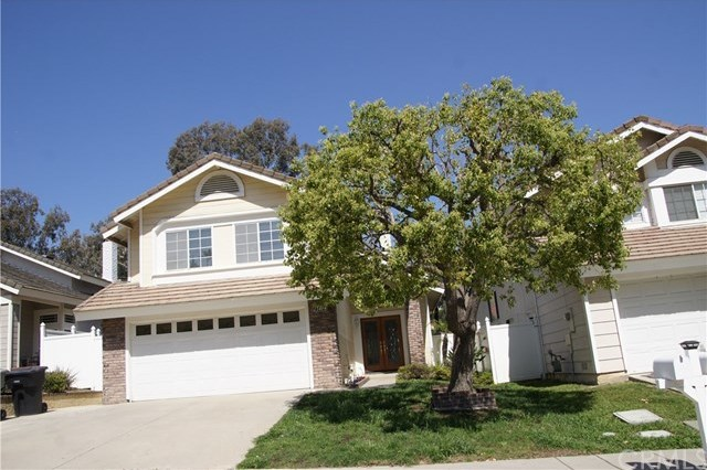 Closed | 15474 Ficus Street Chino Hills, CA 91709 1