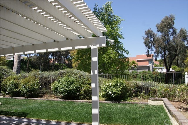 Closed | 15474 Ficus Street Chino Hills, CA 91709 31