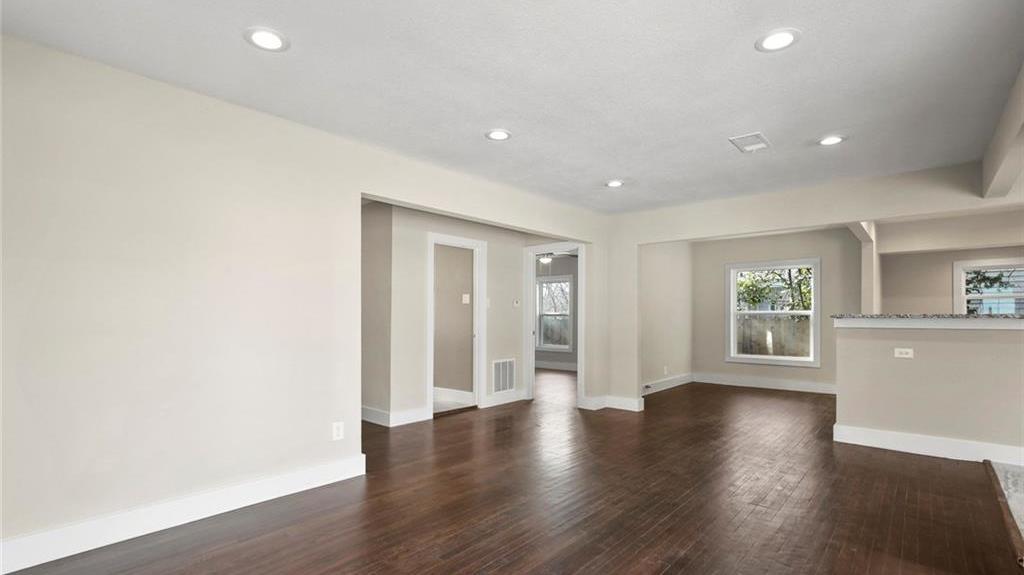 Sold Property   1105 Howell Street McKinney, Texas 75069 12