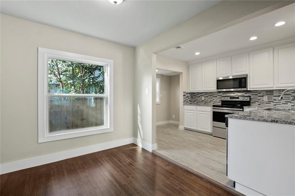Sold Property   1105 Howell Street McKinney, Texas 75069 13