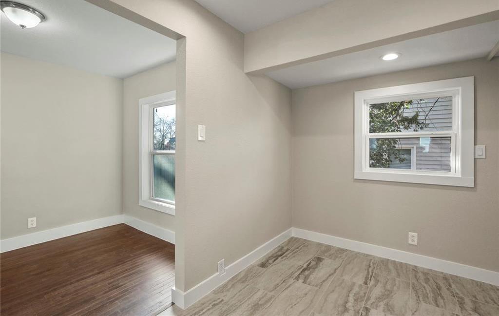 Sold Property   1105 Howell Street McKinney, Texas 75069 17