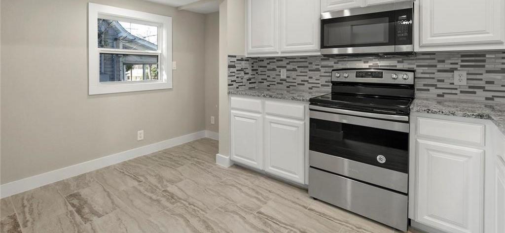 Sold Property   1105 Howell Street McKinney, Texas 75069 18