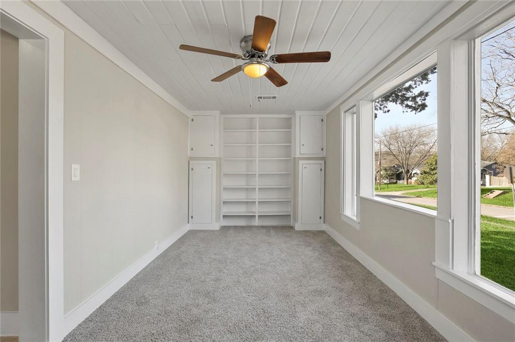 Sold Property   1105 Howell Street McKinney, Texas 75069 19
