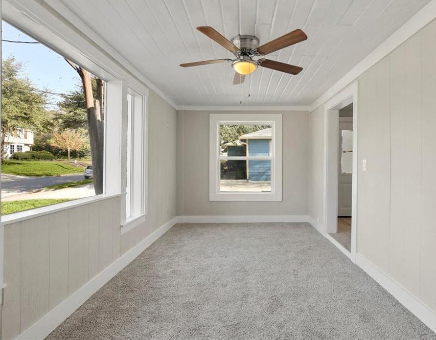 Sold Property   1105 Howell Street McKinney, Texas 75069 20