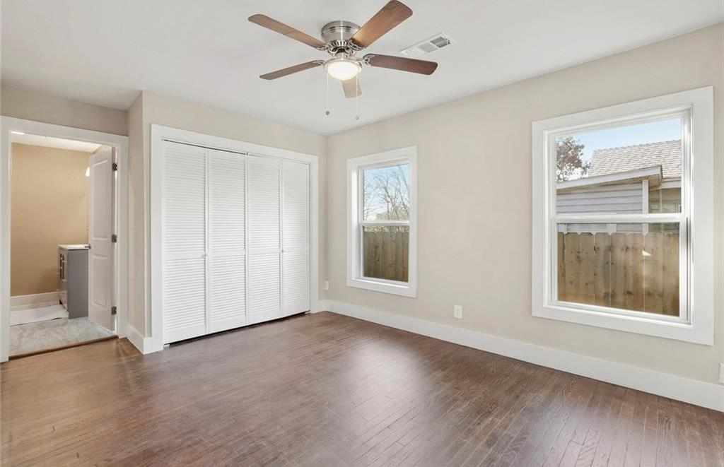 Sold Property   1105 Howell Street McKinney, Texas 75069 21