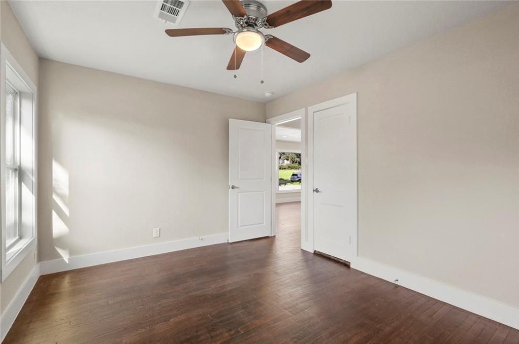 Sold Property   1105 Howell Street McKinney, Texas 75069 22