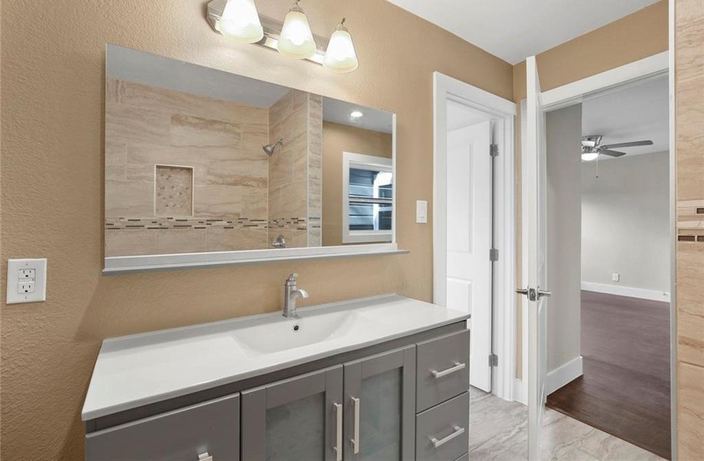 Sold Property   1105 Howell Street McKinney, Texas 75069 24