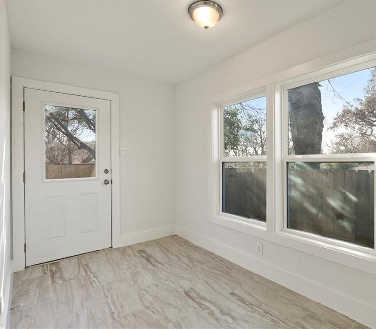 Sold Property   1105 Howell Street McKinney, Texas 75069 25