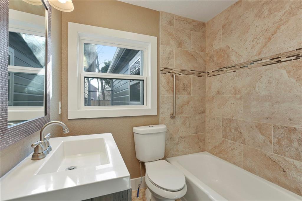 Sold Property   1105 Howell Street McKinney, Texas 75069 26