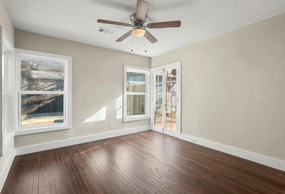 Sold Property   1105 Howell Street McKinney, Texas 75069 27