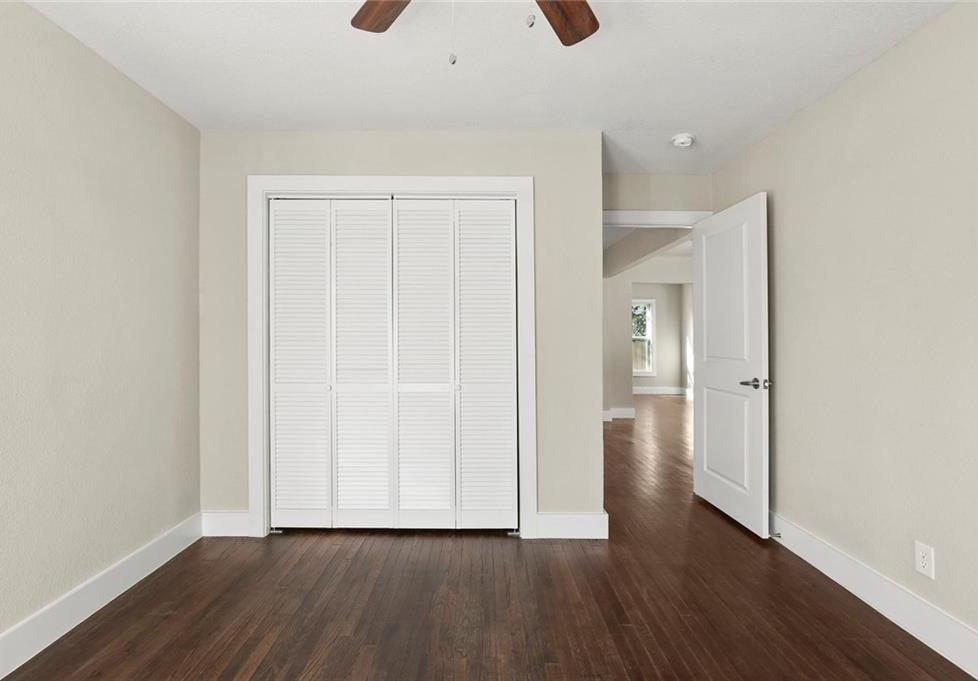 Sold Property   1105 Howell Street McKinney, Texas 75069 28