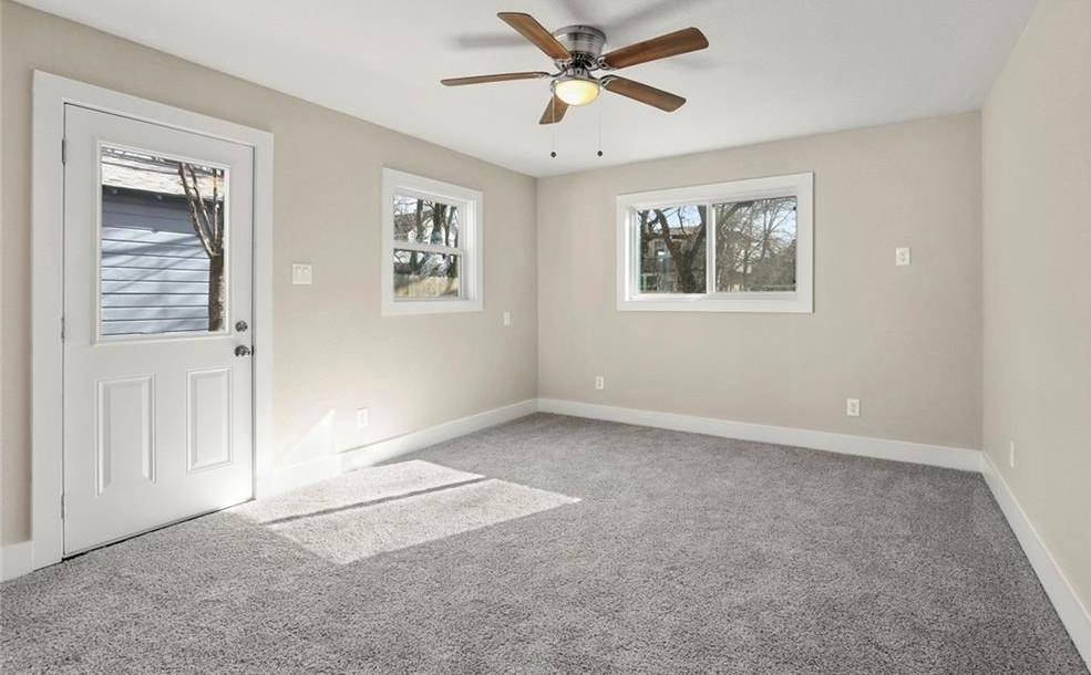 Sold Property   1105 Howell Street McKinney, Texas 75069 29