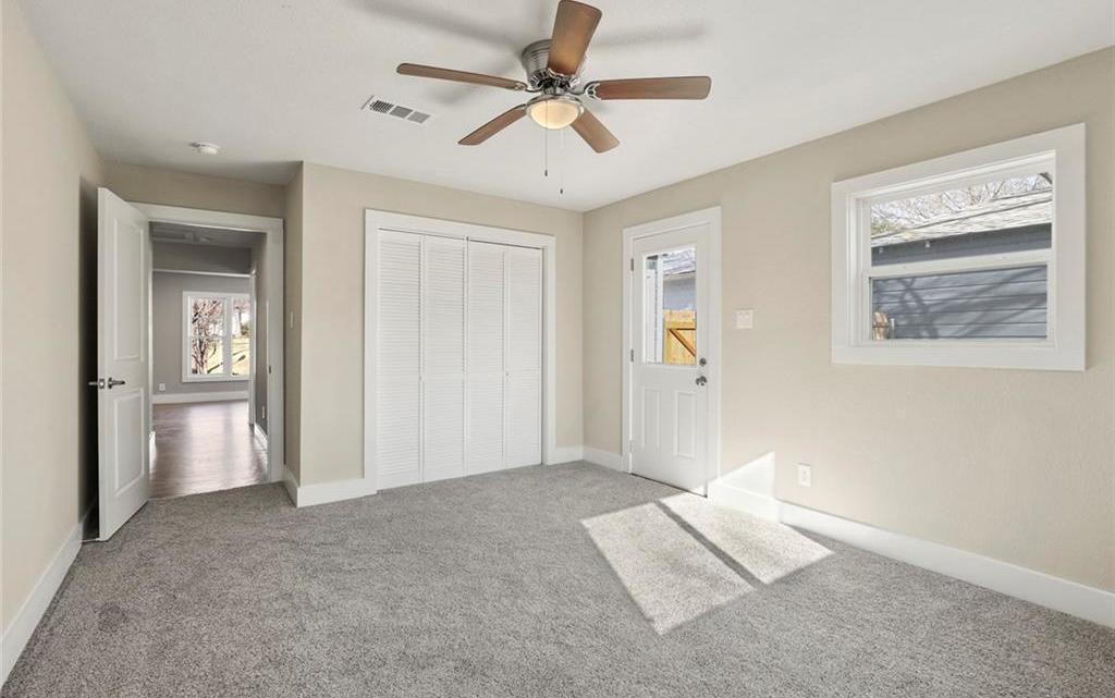 Sold Property   1105 Howell Street McKinney, Texas 75069 30