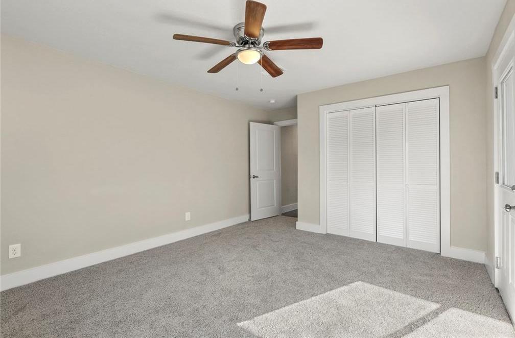 Sold Property   1105 Howell Street McKinney, Texas 75069 31