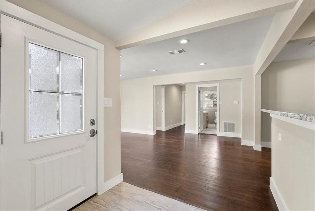 Sold Property   1105 Howell Street McKinney, Texas 75069 7