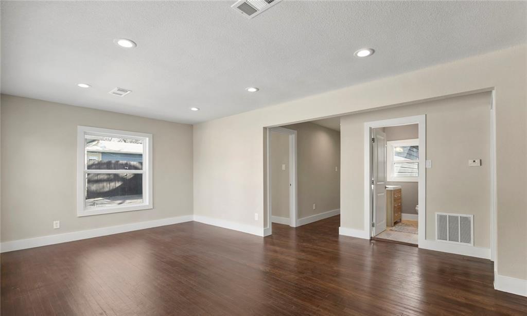 Sold Property   1105 Howell Street McKinney, Texas 75069 8