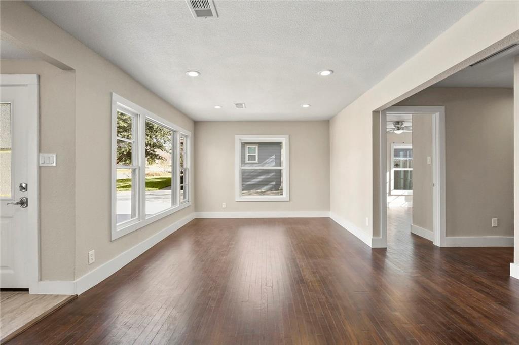 Sold Property   1105 Howell Street McKinney, Texas 75069 9