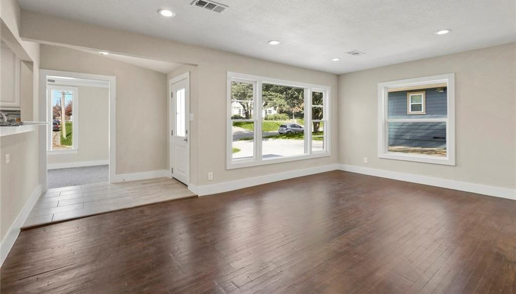 Sold Property   1105 Howell Street McKinney, Texas 75069 10